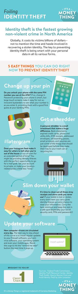 How_To_Stop_Identity_Theft_Infographic