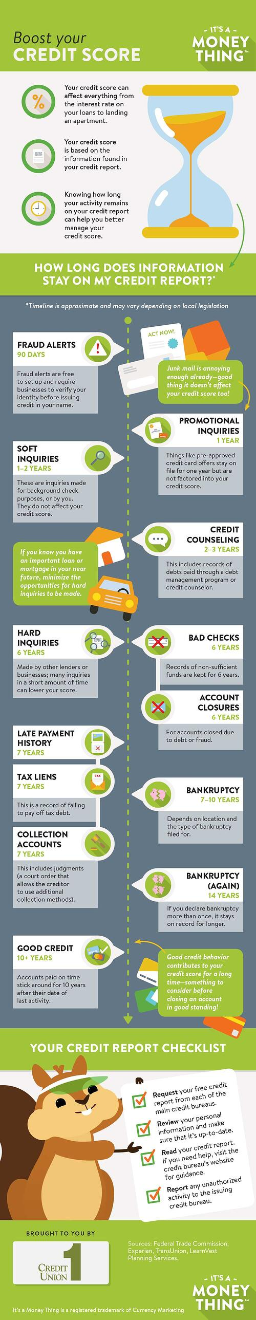 Boost_Your_Credit_Score_Infographic