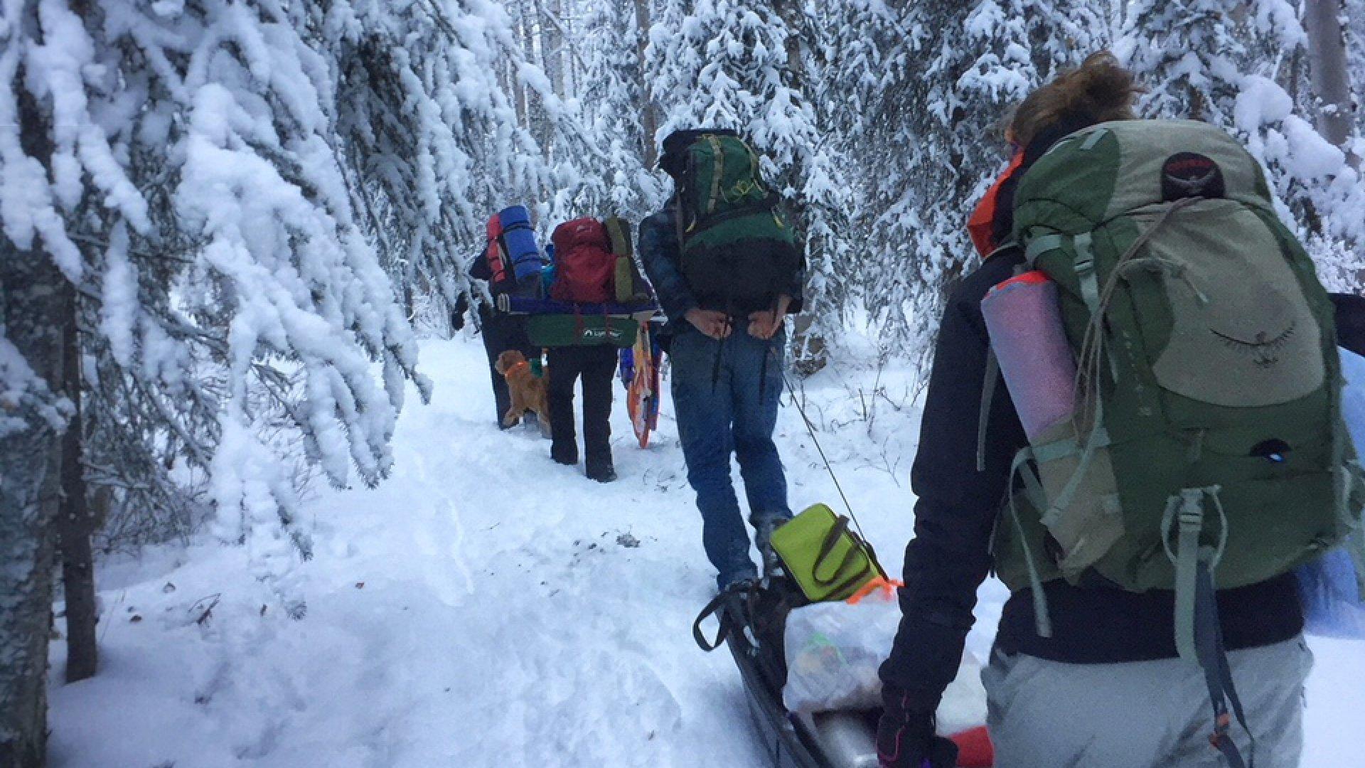 Alaska Staycation.jpg