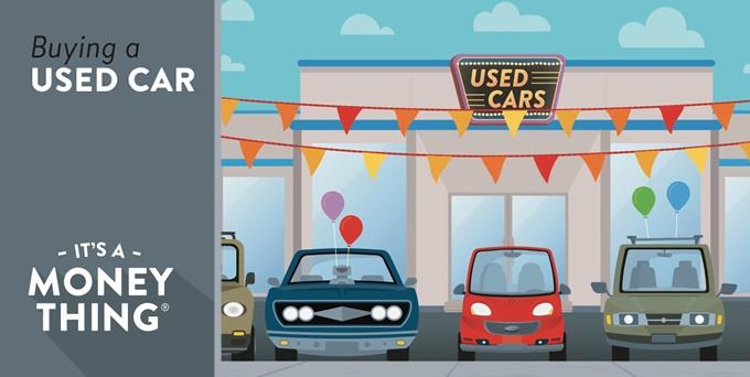CU1 Buying a Used Car Spash.jpg