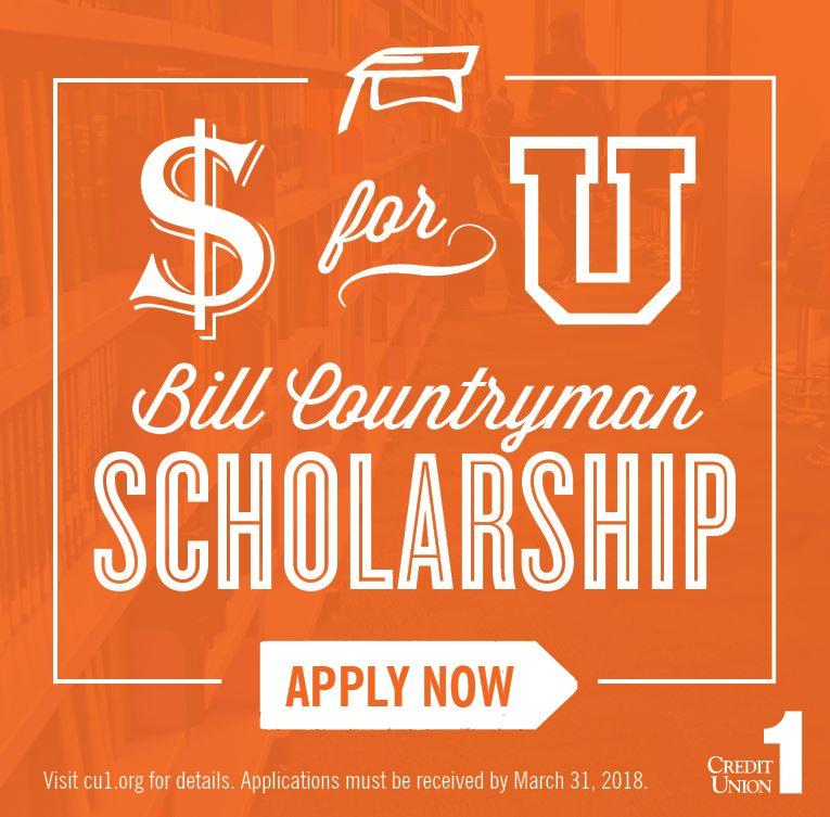 Credit Union 1 Scholarship.jpg