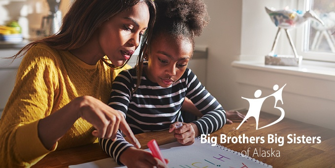 Credit Union 1 is raising funds for Big Brothers Big Sisters of Alaska.jpg