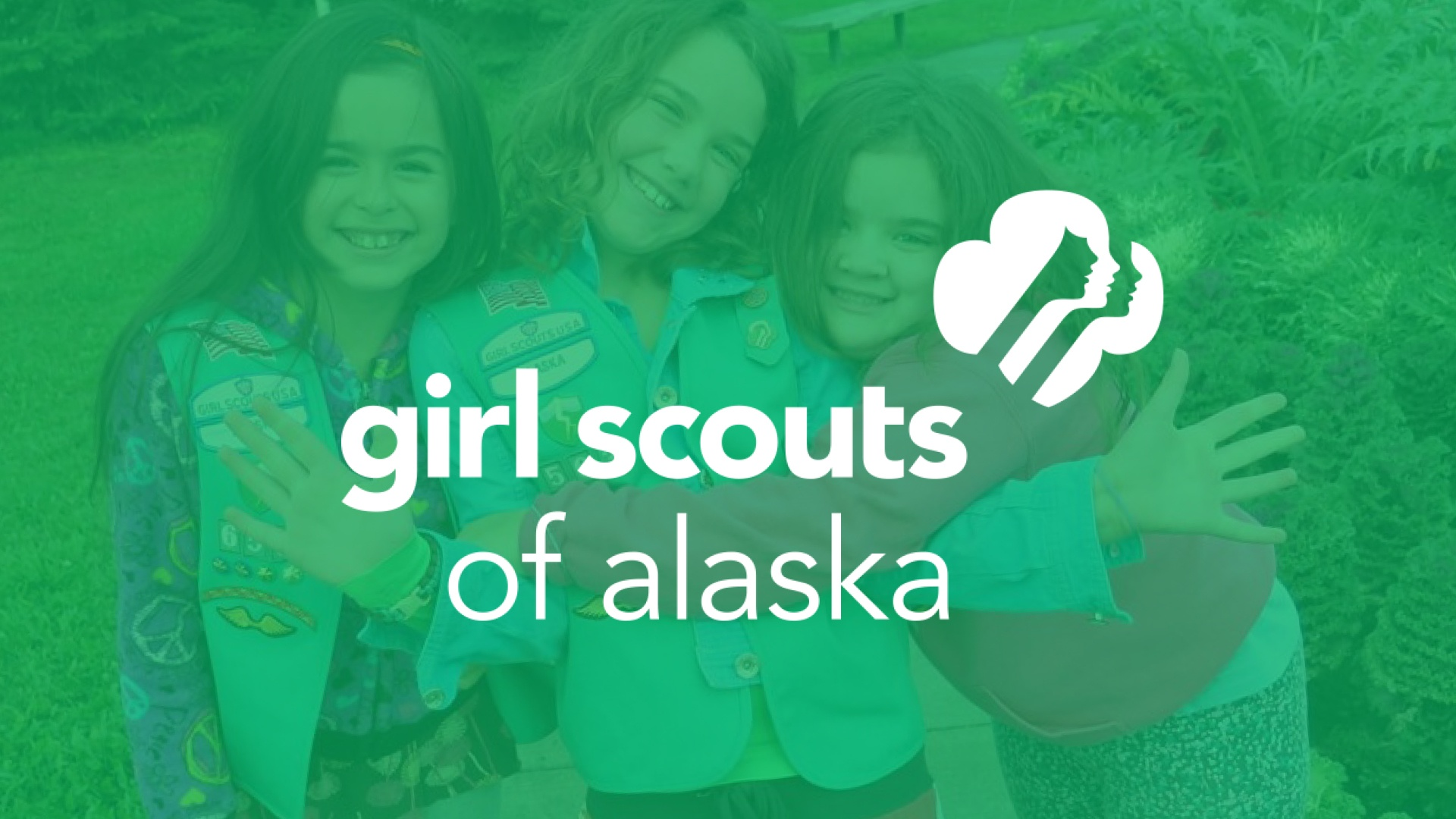 blog-girlscoutsofalaska
