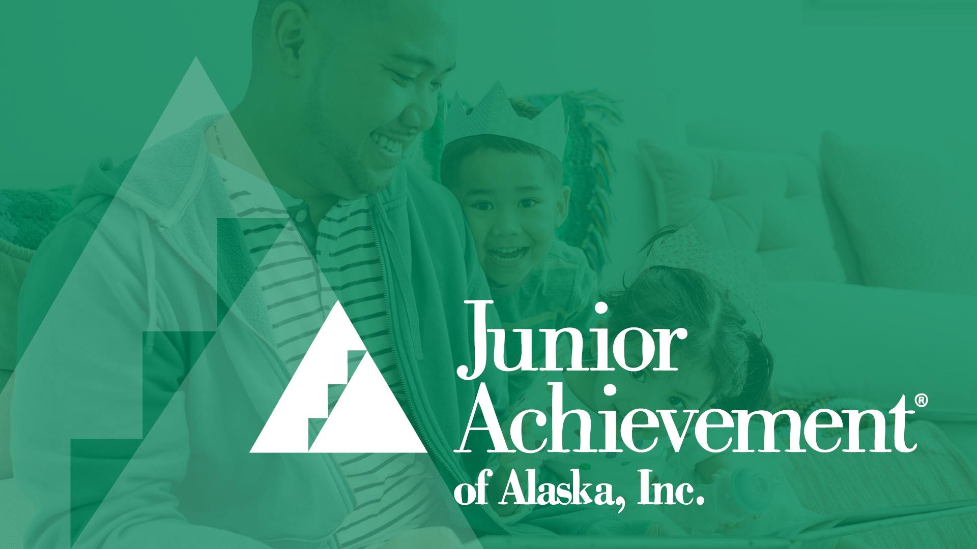 blog-juniorachievement