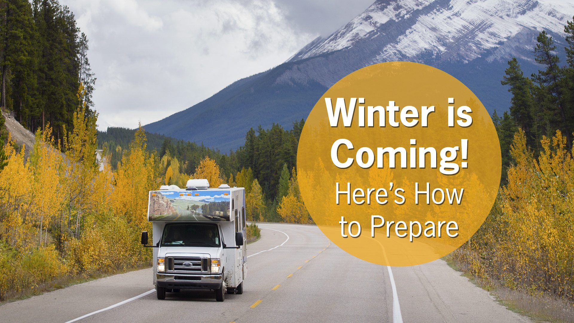blog-winter is coming.jpg