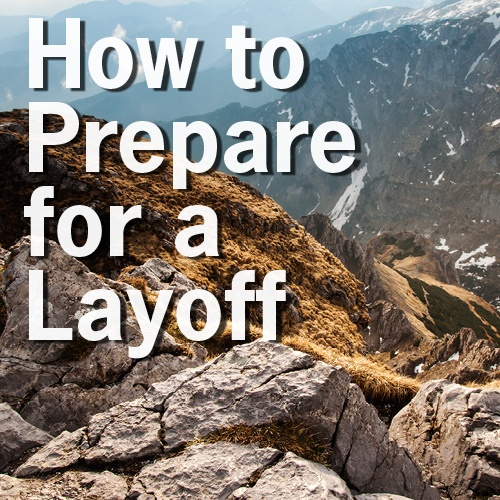 How_To_Prepare_For_A_Layoff.jpg