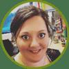 Katie-Schrooten-blog