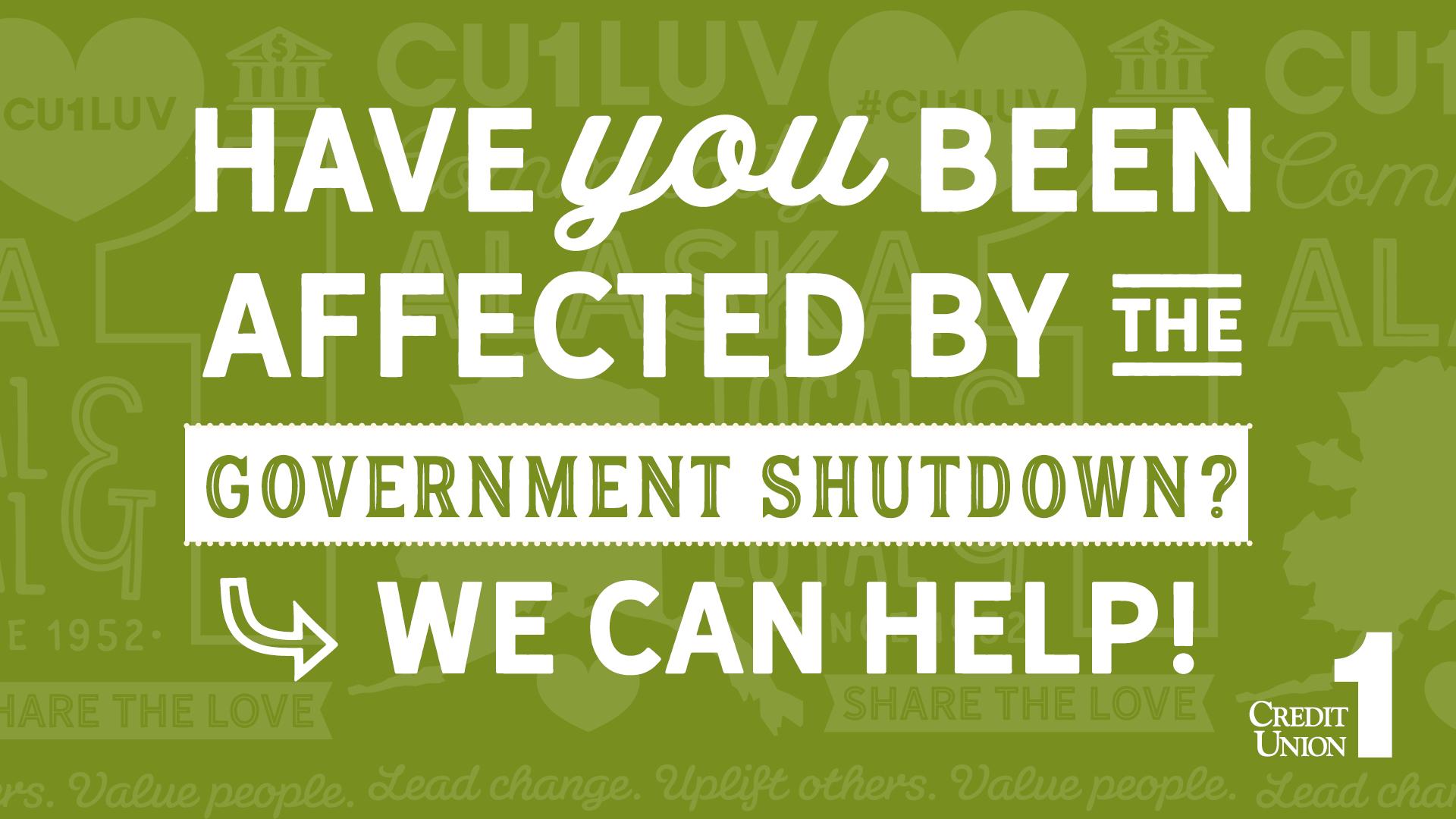 blog-government-shutdown