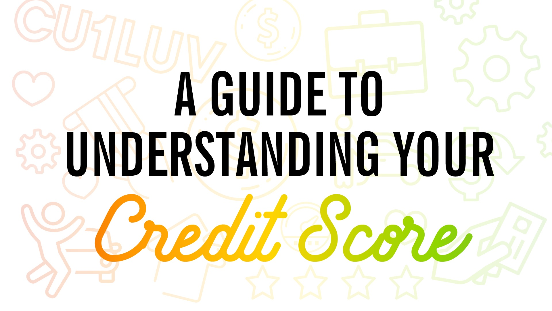 blog-savvymoney-a-guide-to-understanding-your-credit-score