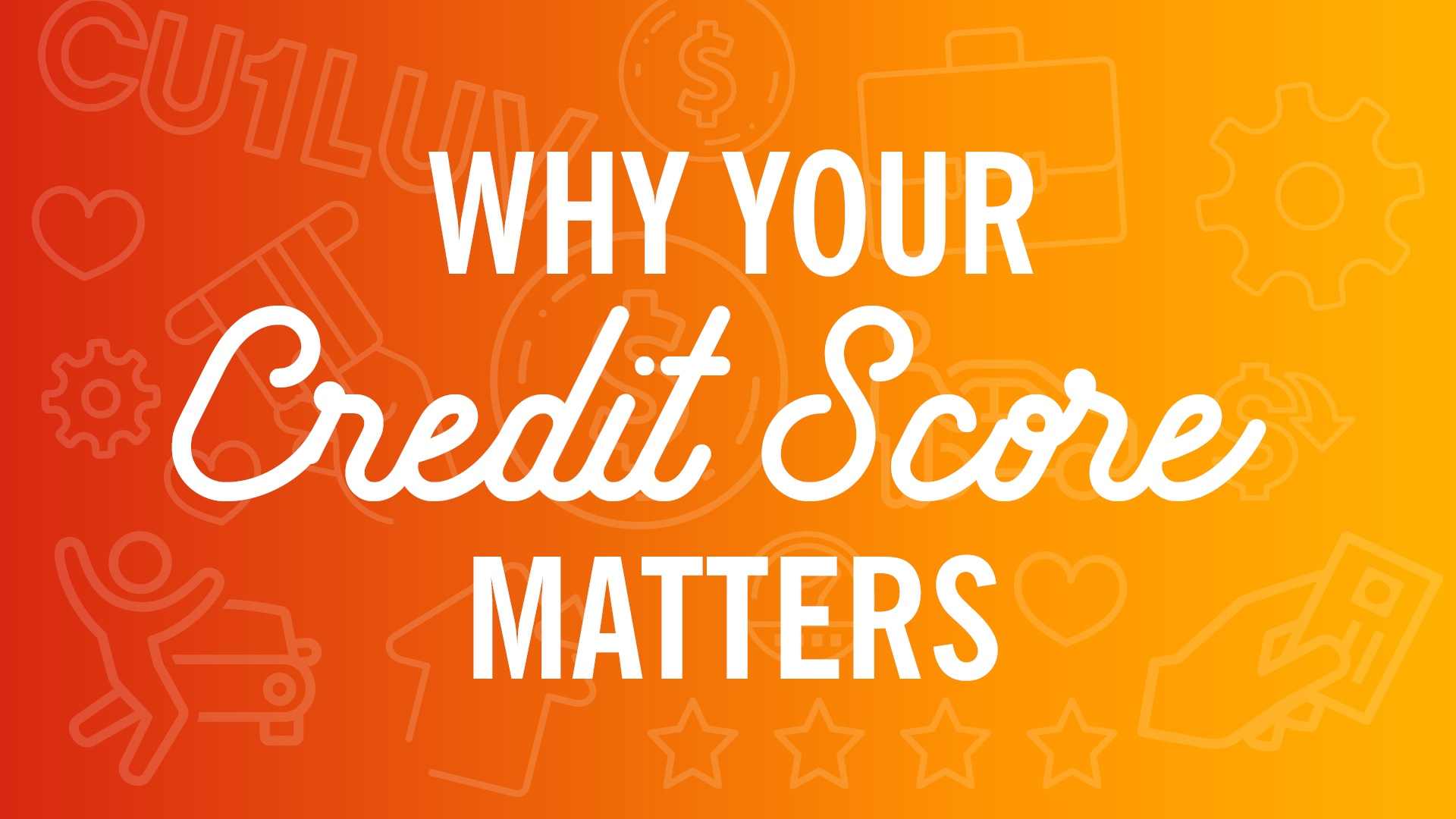 blog-savvymoney-why-your-credit-score-matters