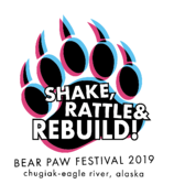 2019_Official_Bear_Paw_Logo