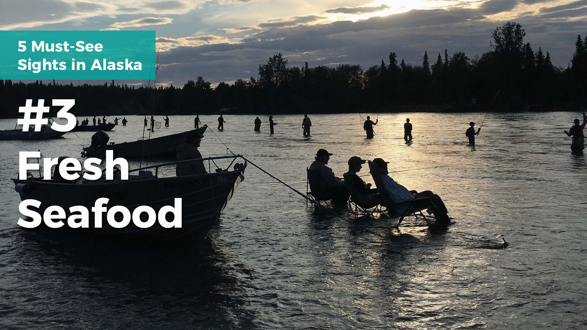 5-must-see-sights-in-alaska-fresh-seafood