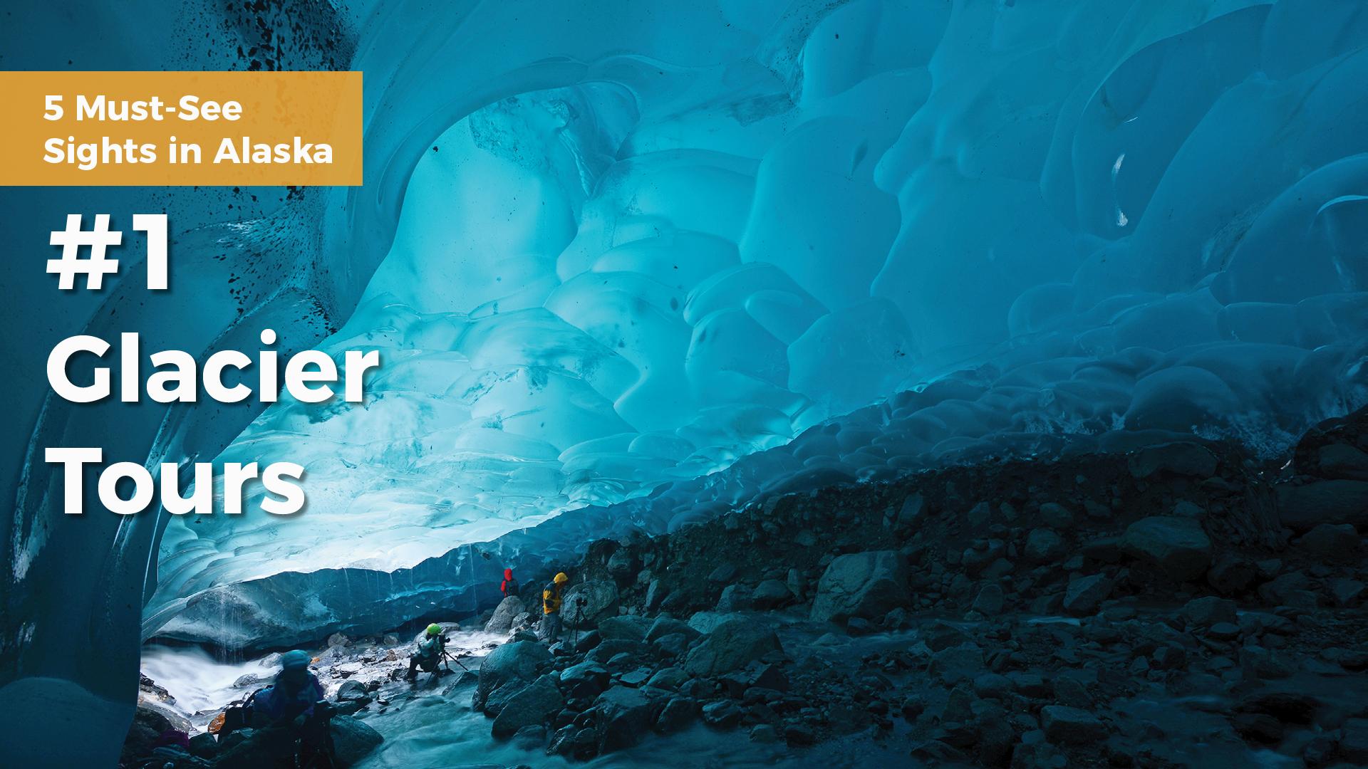 5-must-see-sights-in-alaska-glacier-tours
