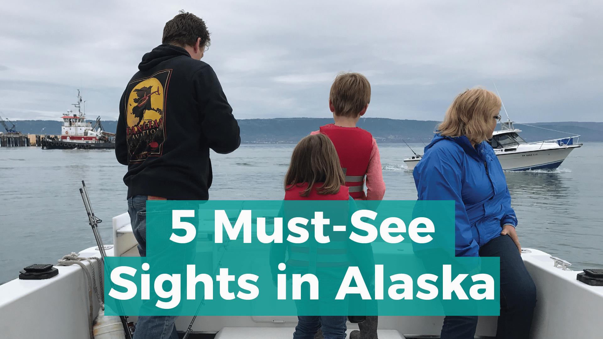 5-must-see-sights-in-alaska-header-1
