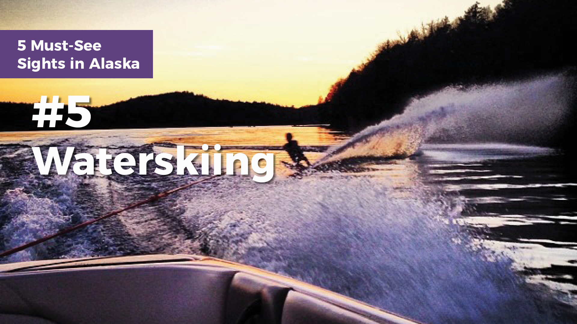 5-must-see-sights-in-alaska-waterskiing-fairbanks-interior