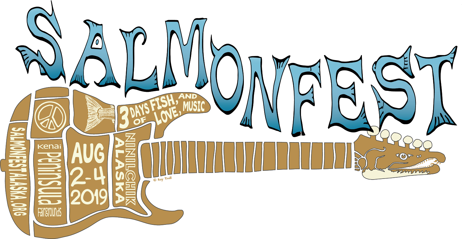 salmonfest-header2019