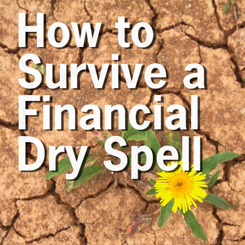 Survive_Financial_Dry_Spell.jpg