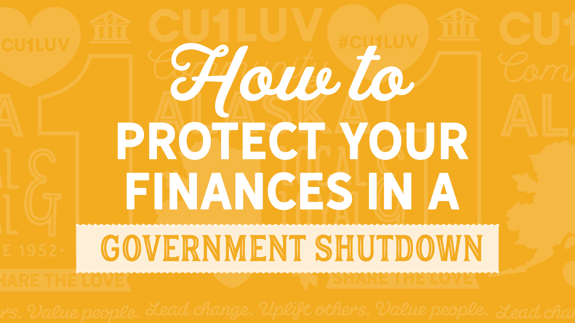 protect-your-finances-blog